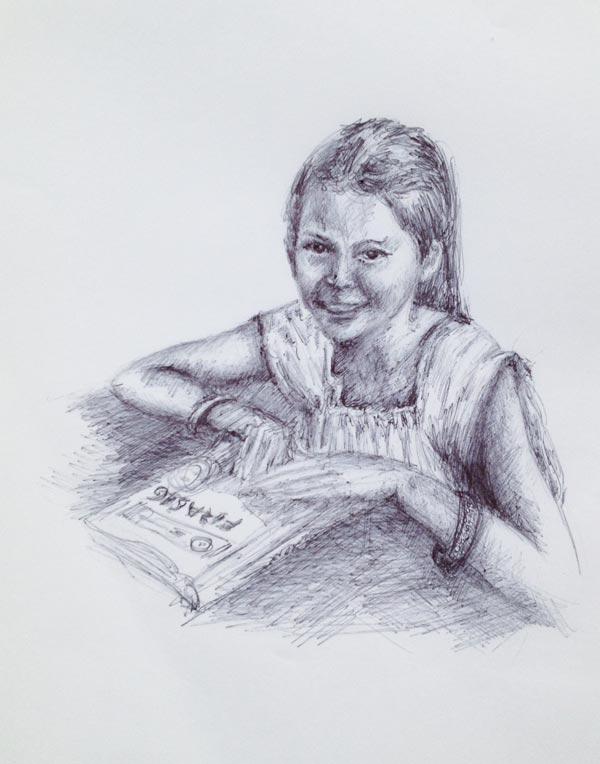dessin-renata-#353-19octl
