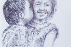 dessin-renata-#2.21-20nov-5L