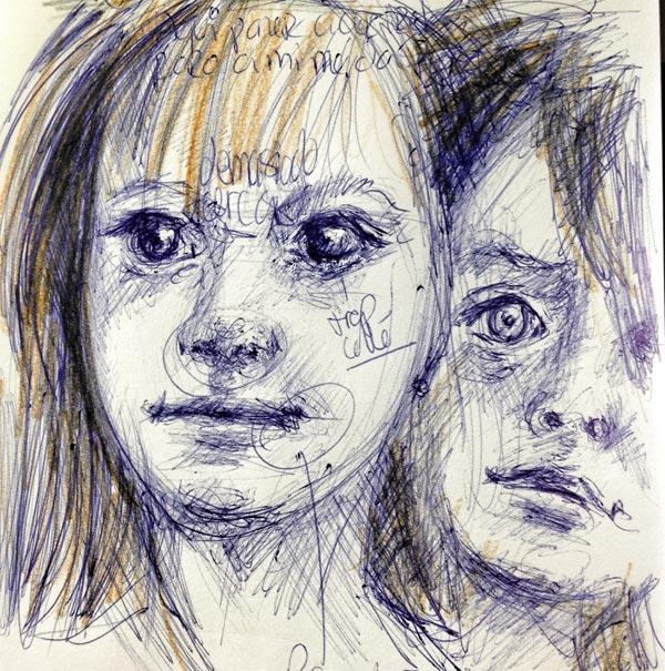 #illustration-renata-#2.59-28dec-BL