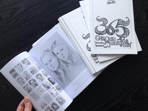 livre-dessin-renata-2