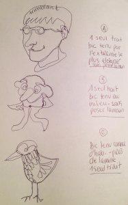 dessin-contemporain-stylo-2.82lmer21-1