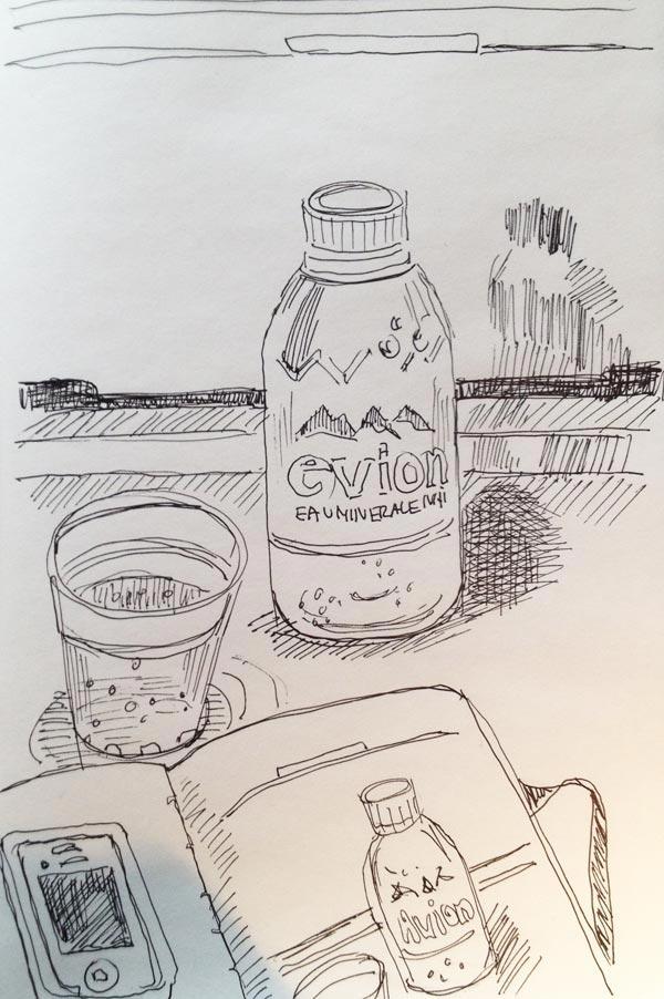 8L-Croquis-Voyage-Travel-Sketching