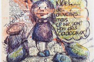 Devoirs-dessin-stylobic-enfants