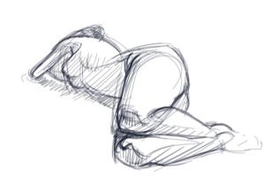 Les meilleures techniques pour apprendre à dessiner naturellement