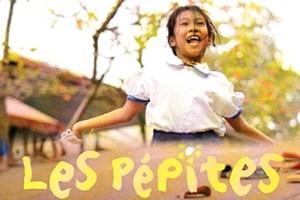 film-les-pepites-pse-sortie-nationale
