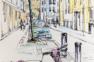 carnet-voyage-rue-madrid-l-perspective-400
