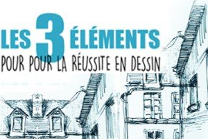 3elements-reussir-dessins-400-14.07