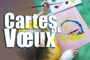 Cartes-voeux-dec-2017