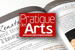 a-la-une-pratique-des-arts-400