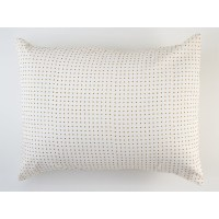 Penelope Standard Pillow | Les Indiennes