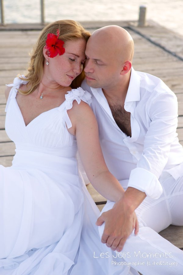 Olga & Denis WEB 22