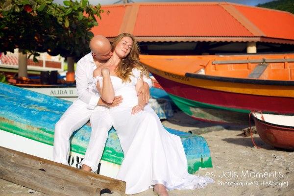 Olga & Denis WEB 32