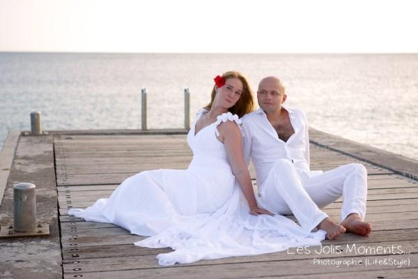 Olga&Denis beach (1)