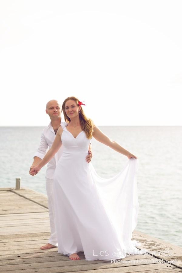 Olga&Denis