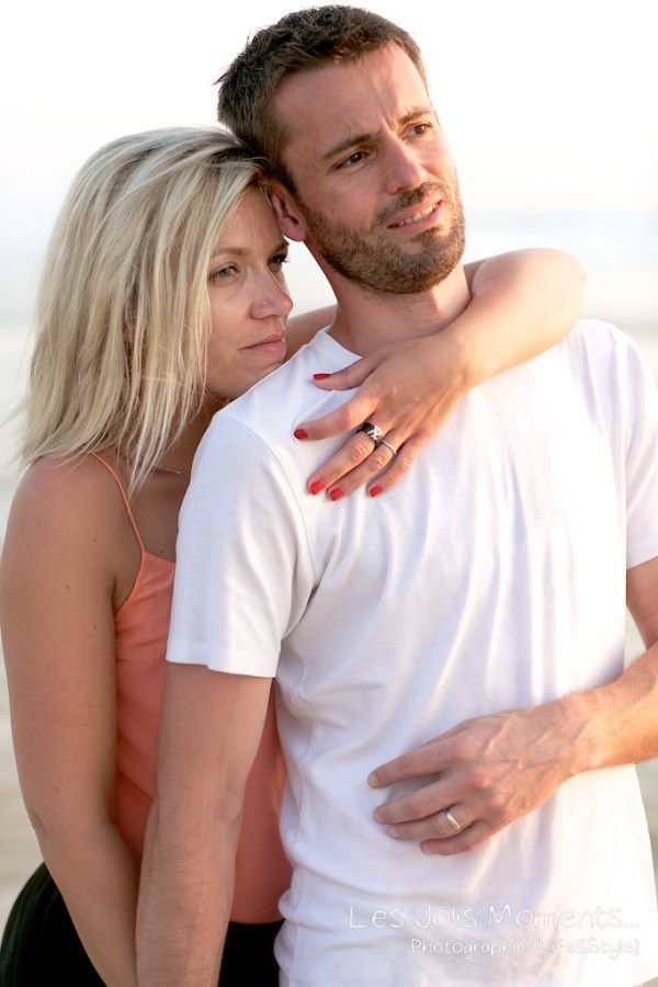 Seance Emi & family la plage WEB 33