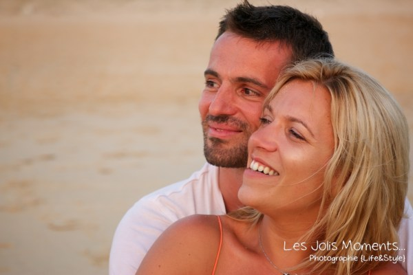 Seance Emi & family la plage WEB 53