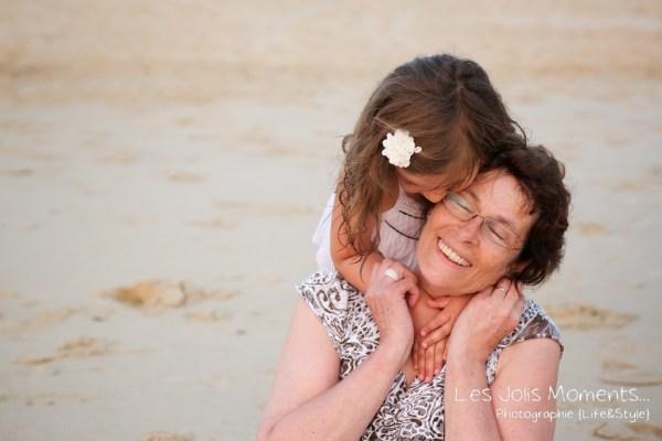Seance Emi & family la plage WEB 54