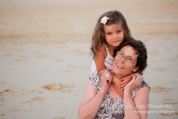 Seance Emi & family la plage WEB 55