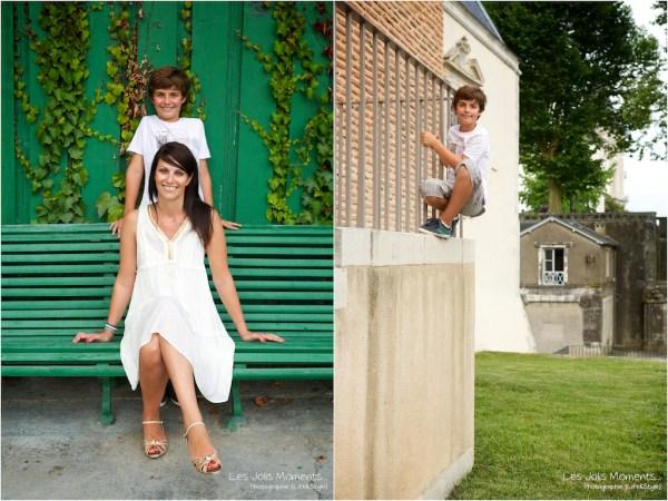 Karine et Maxence Pau 2013 2 (5)