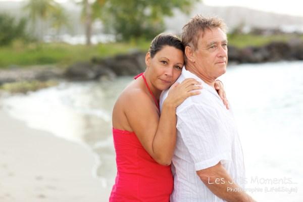 Seance photo Famille Martinique 23