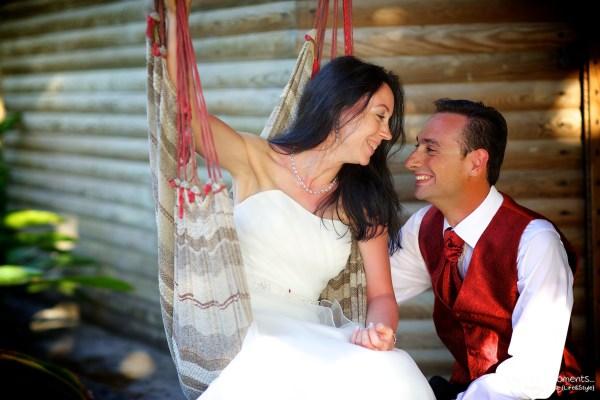 couple jeune maries Martinique (2)