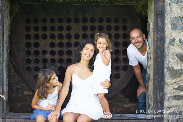 Aurore Family 28
