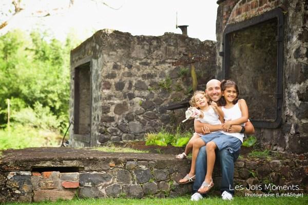 Aurore Family 44
