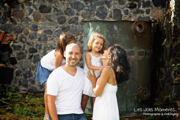 Aurore Family 7