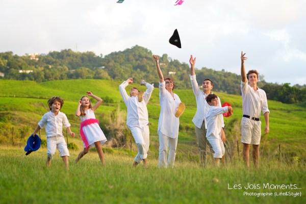 seance grands parents petits enfants Martinique 10 (1)