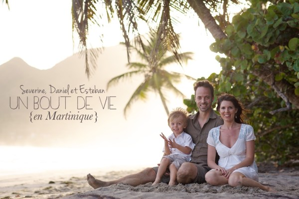 Severine Daniel et Esteban Diamant START