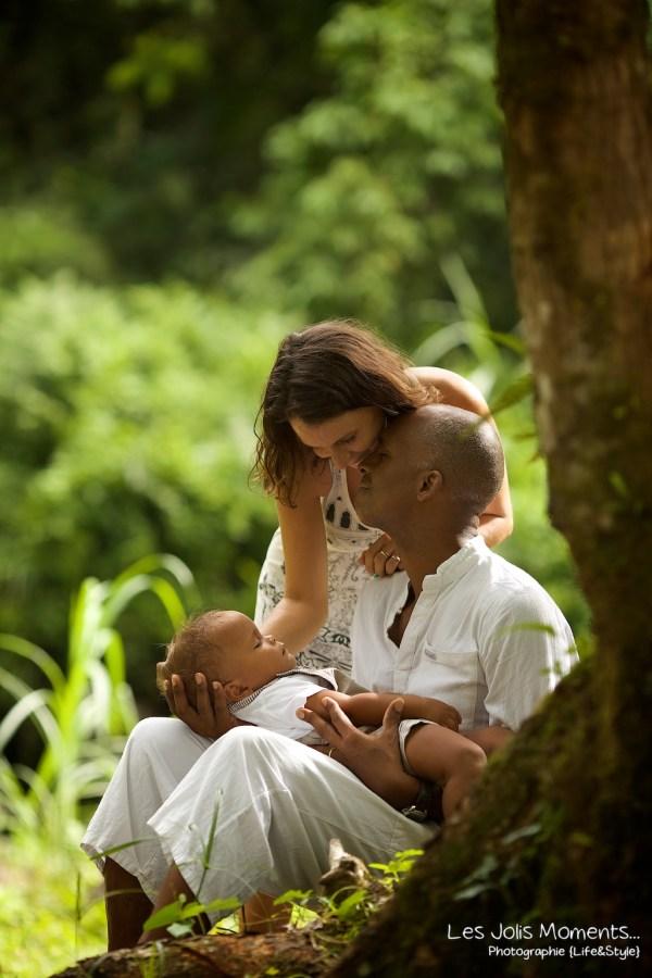 Seance famille a Coeur Bouliki 2 (1)