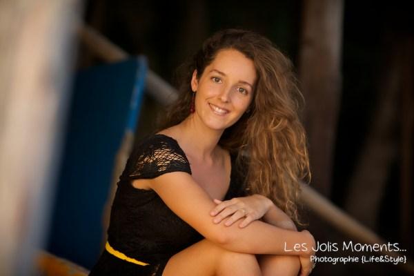 Seance portrait jeune femme martinique 8 (1)