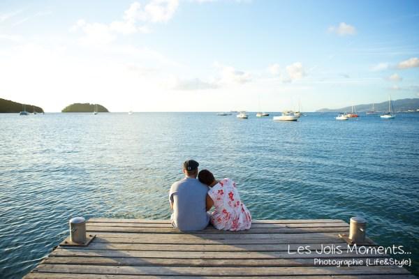 Voyage de noce en Martinique 12
