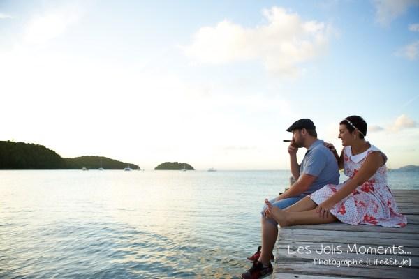 Voyage de noce en Martinique 17