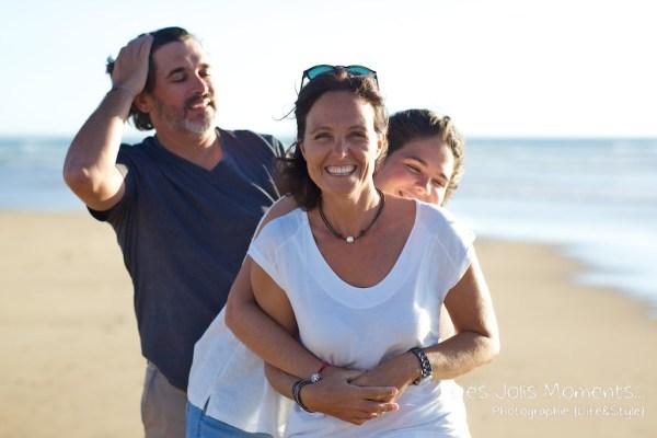 seance-famille-a-la-plage-mimizan-28