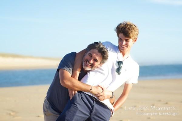 seance-famille-a-la-plage-mimizan-29