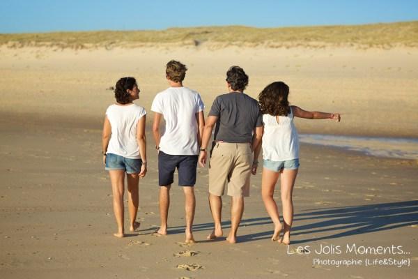 seance-famille-a-la-plage-mimizan-36
