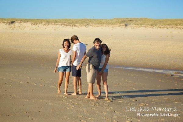 seance-famille-a-la-plage-mimizan-38