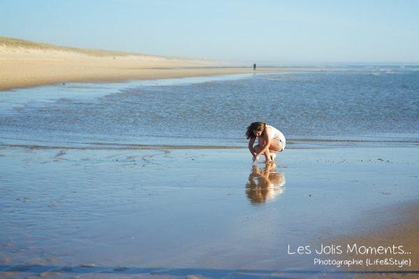 seance-famille-a-la-plage-mimizan-39