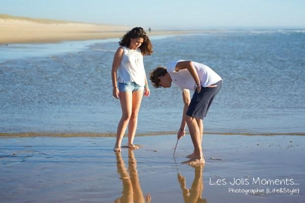 seance-famille-a-la-plage-mimizan-40