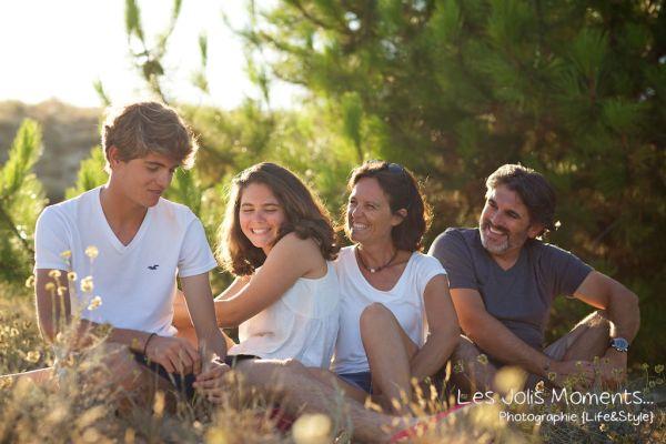 seance-famille-a-la-plage-mimizan-7