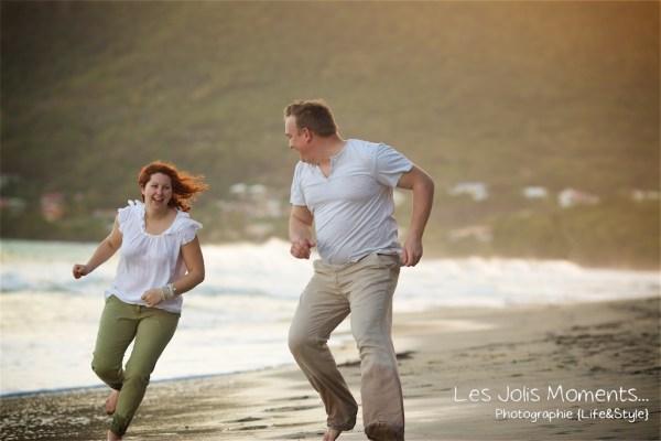 Seance Voyage de Noce en Martinique 29