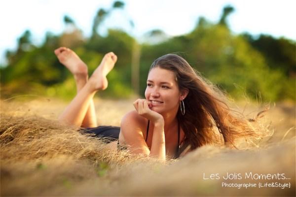 Seance portrait Chloe 18 ans 14