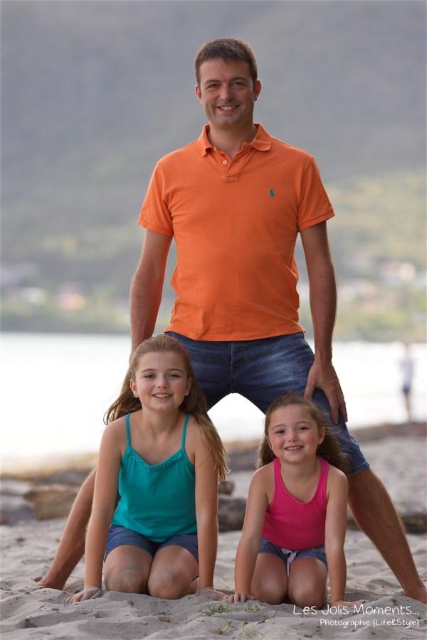 Seance famille en vacances au Diamant 1 (1)