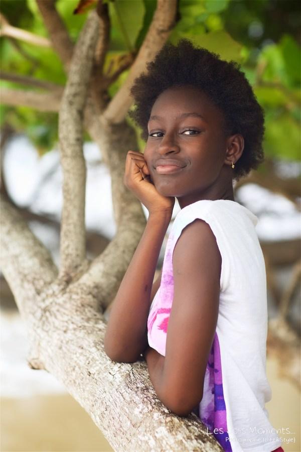 Seance portrait jeune fille 13 ans 1 (1)