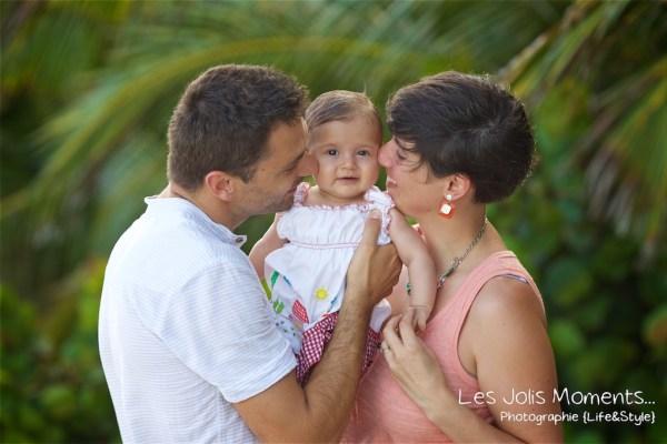 seance famille vacanciers Martinique 6