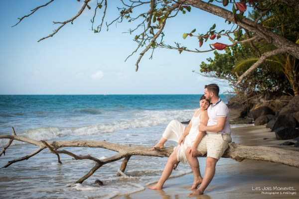 Voyage de Noce Sainte Luce Martinique 2018 WEB 4