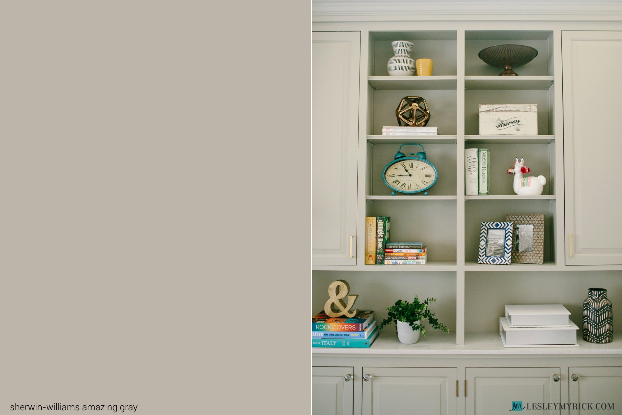 Amazing Grey Paint The 6 Best Paint Colors For Walls Trim Cabinets And All