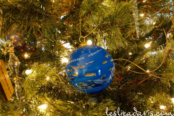2016-aquarium-ornament