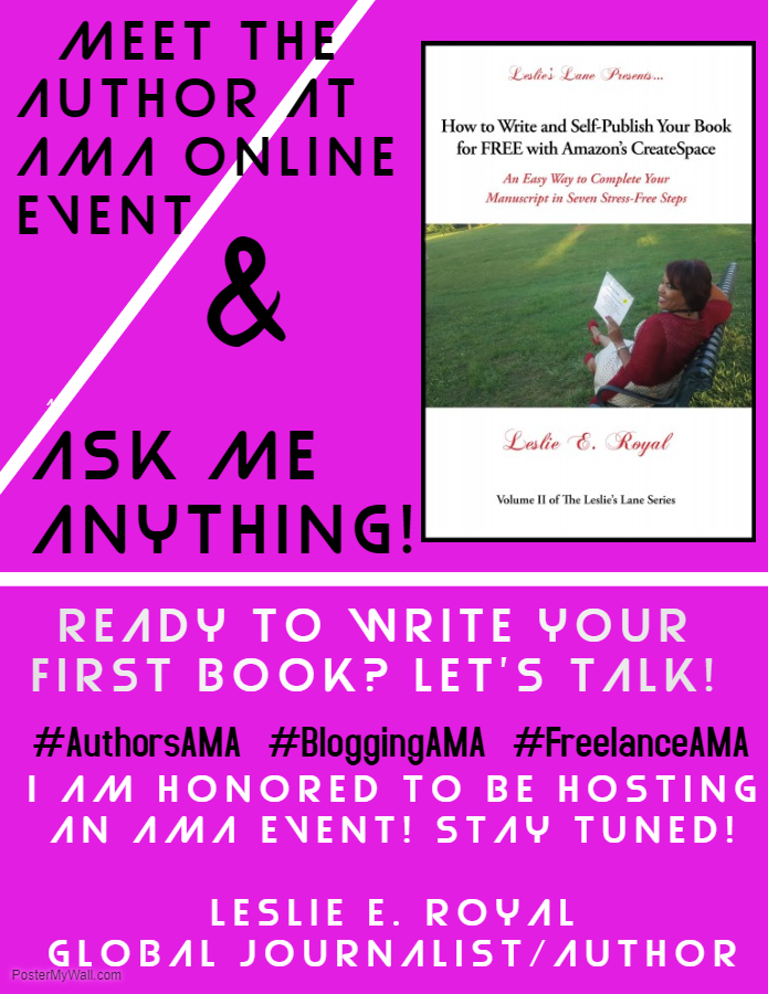 ask me anything flyer - Peopledavidjoel - how to write a flyer